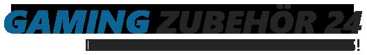 Gaming-Zubehoer24.de