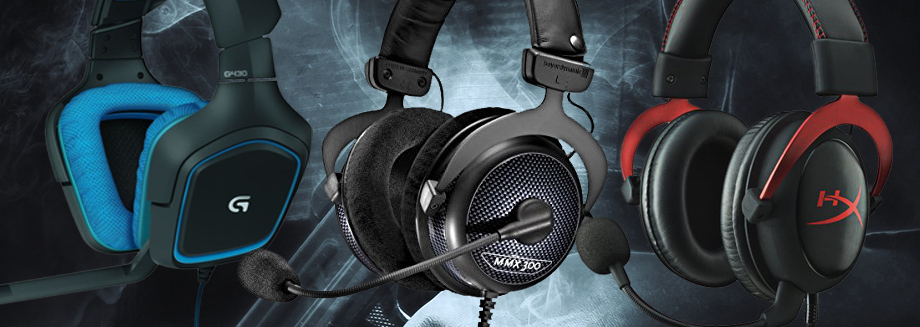gaming headset vergleich 2017 header